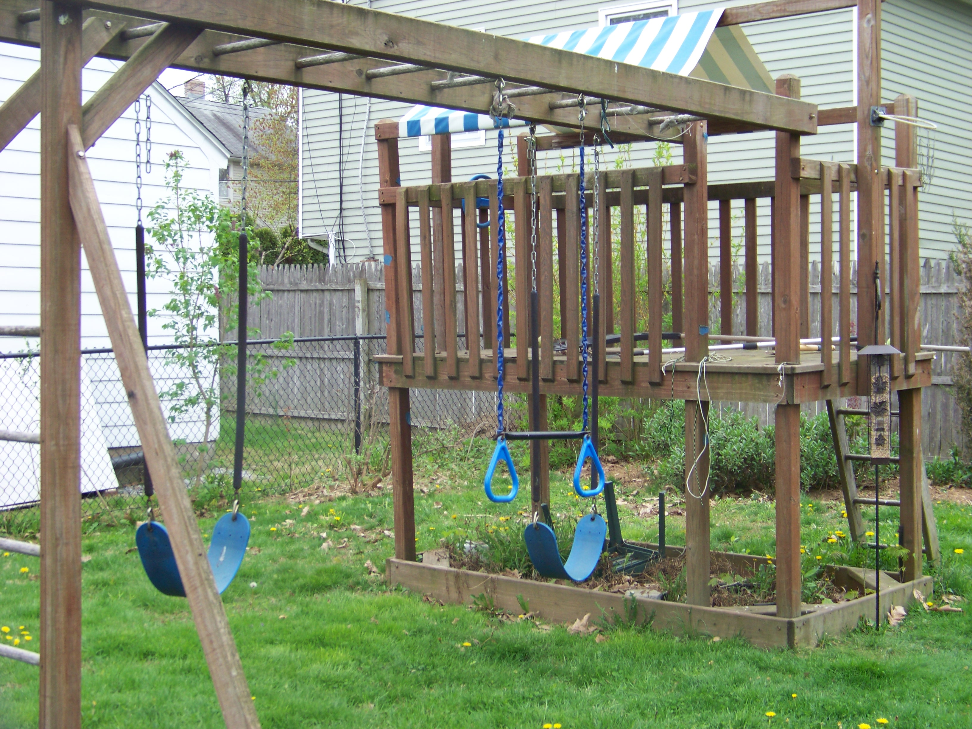 furniture set your garden also and beautiful gorilla swing slide playsets with cafe images to kids for interesting outdoor reviews all how climber sets install