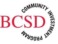 bcsd1