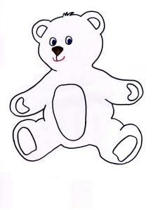 free-teddy-bear-craft-bear1