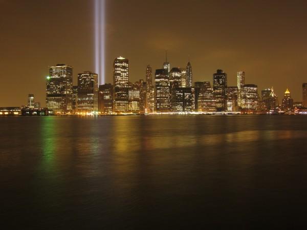 911tributeinlight1-1024x768